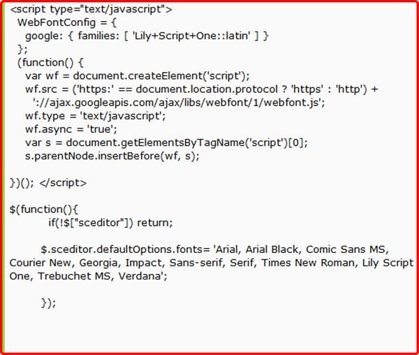 code10.jpg