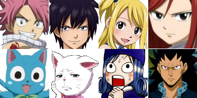 faces_10.png