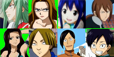 faces_12.png