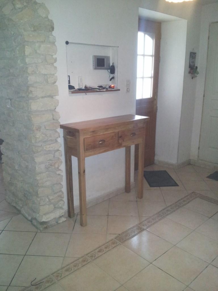 mon premier meuble page 2. Black Bedroom Furniture Sets. Home Design Ideas