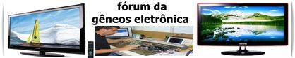 http://i75.servimg.com/u/f75/16/70/61/42/g_bmp10.jpg