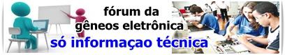 http://i75.servimg.com/u/f75/16/70/61/42/g_bmp11.jpg