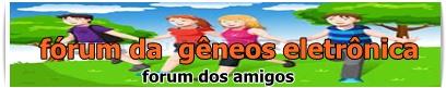 http://i75.servimg.com/u/f75/16/70/61/42/g_bmp17.jpg