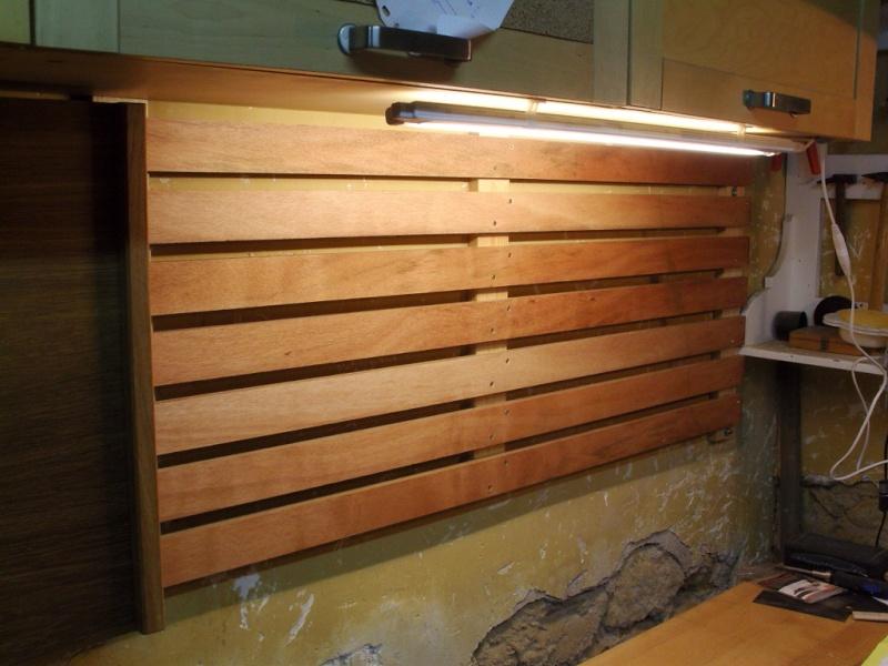panneau modulable porte outils 1 1 histoires de bois. Black Bedroom Furniture Sets. Home Design Ideas
