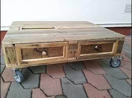 Bois de r cup et fabrication de meubles for Meuble palette montreal