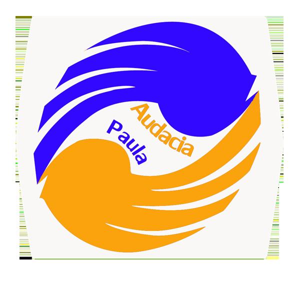 Audacia Paula