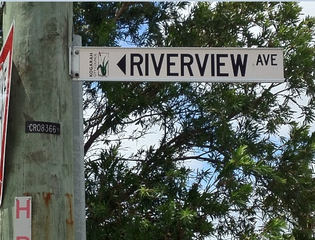 riverv10.jpg