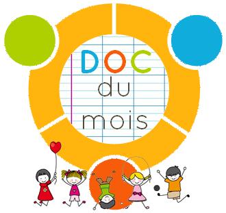 doc du mois cycle 3
