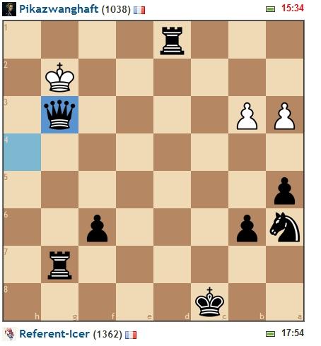 http://i75.servimg.com/u/f75/17/09/92/95/echec_10.jpg