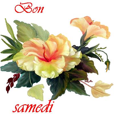 fleur_10.png