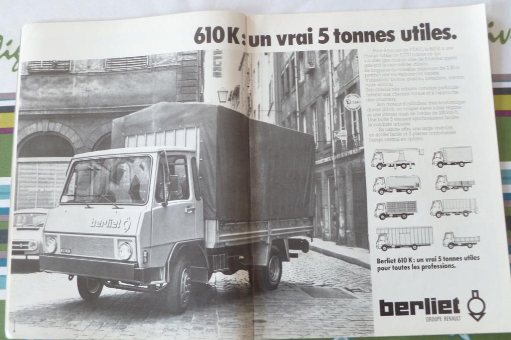 berlie81.jpg