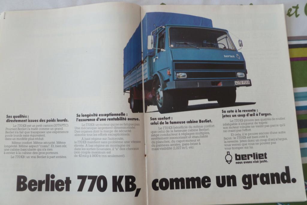 berlie82.jpg