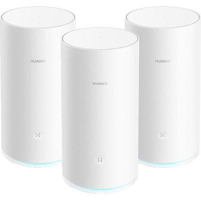 تجربتي لتوزيع الوايفاي في البيت عن طريق رواتر Huawei Wifi Mesh البوابة الرقمية Adslgate