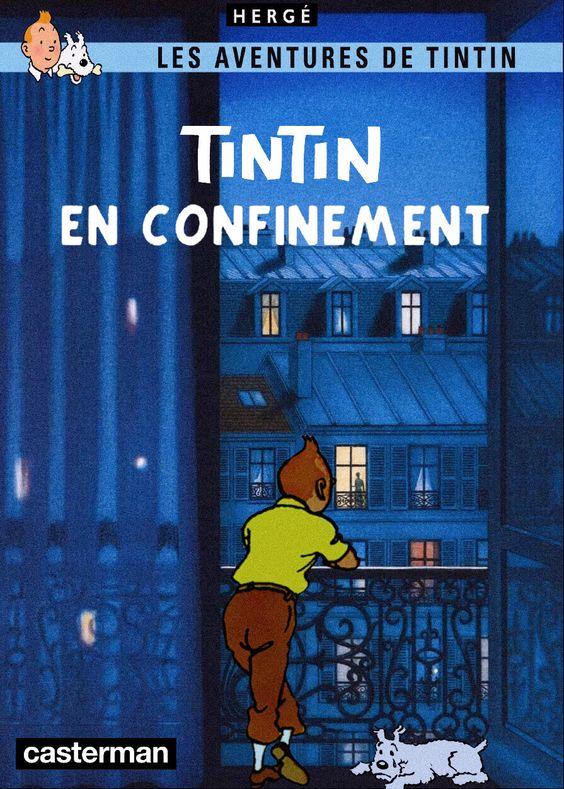 tintin51.jpg