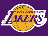 lakers12.png