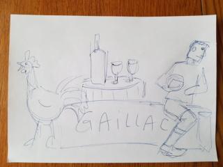 gailla11 LaMortaise.com - JJ - Gaillac - Forum LaMortaise.com - La référence en ébénisterie