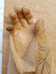 pio_2012 LaMortaise.com - JJ - Padré Pio - Page 9 - Forum LaMortaise.com - La référence en ébénisterie