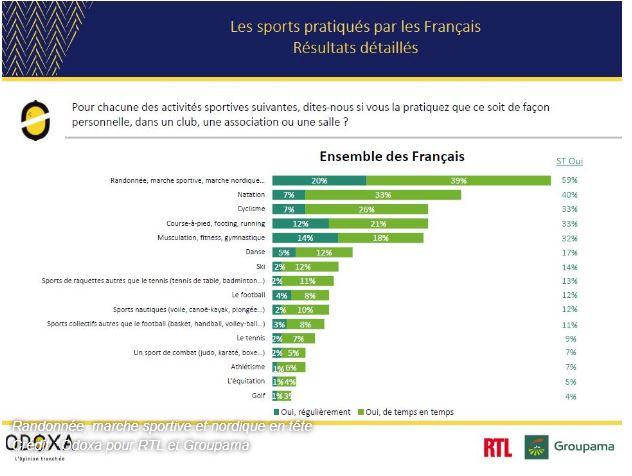 sports10.jpg